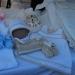 Ana Confecciones y Diseño Infantil Preciosos trajecitos y complementos de bebé y niños